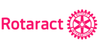Rotaract logo